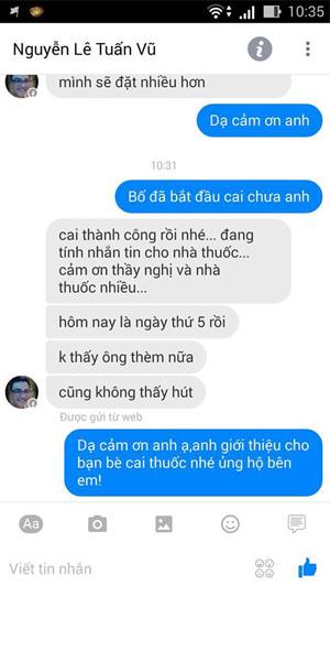 cai-thuoc-la-bang-thao-duoc-thay-lang-nghi-review3